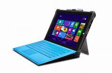 best surface pro 11 best surface pro 3 cases and accessories digital trends