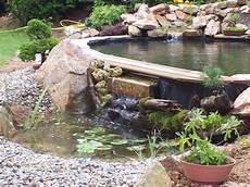 pour bassin aquatique bassin aquatique en haute loire 43