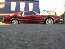 65 Best Limos Chrysler Images On Pinterest  Vintage Cars