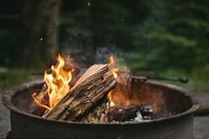 hintergrundbilder fleisch feuer lagerfeuer grill