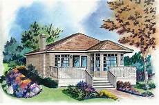 weinmaster house plans cottage style house plan 1 beds 1 baths 591 sq ft plan