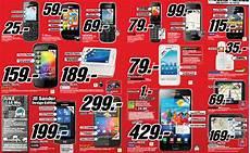 prospekt check media markt android smartphone kw05