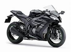 A New Kawasaki Zx 10r Expected In 2016 Autoevolution