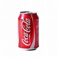coca cola canette coca cola canette 0 33cl rav landau dk market