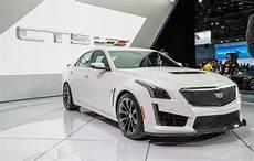 2020 cadillac cts v 2 2020 cadillac cts v coupe hp colors cadillac specs news