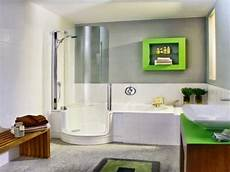 choosing the perfect ideas of bathroom makeovers on a tight budget walsall home and garden
