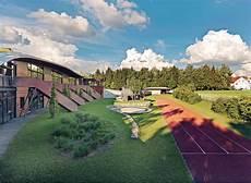 Montessori Schule Aufkirchen Architekturwerkstatt Vallentin