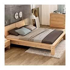Welches Holz Passt Zu Kernbuche - ihr experte f 252 r zirbenbetten schlafsysteme lamodula
