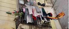 Wäsche Trocknen Balkon - w 228 sche trocknen auf dem balkon jonny fresh