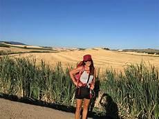 camino walk in spain two years of lyme disease remission camino de santiago