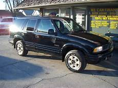 books about how cars work 1997 oldsmobile bravada windshield wipe control 1997 oldsmobile bravada for sale in council bluffs ia 722710a