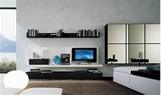 Home Decor Ideas Tv Room by Media Center Design Ideas For Living Room