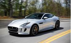 2018 jaguar f type shows that dull boring can be