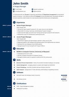 design amazing cv resume for you for 6 seoclerks
