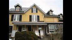 nj exterior home remodeling in new jersey exterior