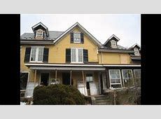 NJ Exterior Home Remodeling in New Jersey: Exterior