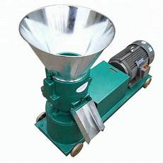 small animal feed pellet making machine for sale with cheap price buy pellet making machine
