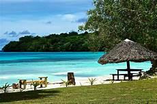 Vanuatu Information Pacific Island Living Magazine