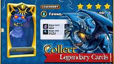 beast quest ultimate heros animoca brands
