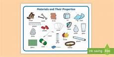 ela worksheets 15480 social studies 2 materials review we