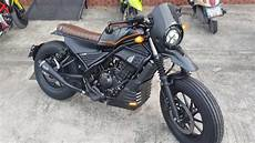 cmx 500 rebel honda rebel cmx 500 300 custom bike motozaaa