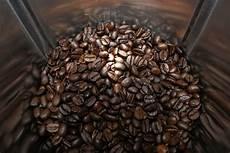Kaffee Mahlen Thermomix - tipp kaffee mahlen im thermomix tm5