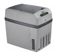 dometic waeco tropicool tcx 21 купить автохолодильник