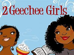 Image result for gechie