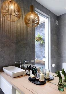 21 ideas to decorate ls chandelier in bathroom