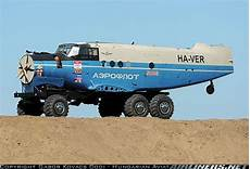 airplane 10 wheel truck wacky unusual vehicles follow me for more pics like