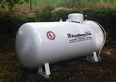 réservoir gaz propane kauffman 171 acheter du gaz propane pour votre citerne au