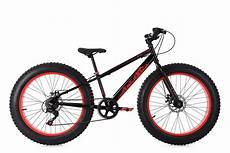 fatbike 24 6 gear mountain bike from ks review