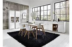 salle a manger bois moderne salle 224 manger bois moderne pin blanc trendymobilier