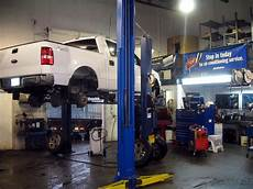 auto garage featured specials a pro automotive services ltd