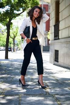 25 classy womens fashion ideas instaloverz