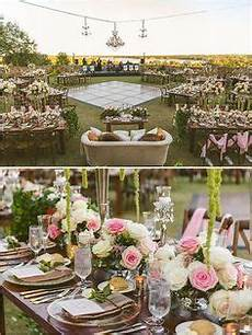 639 best outdoor wedding reception images in 2019