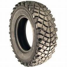 pneu tout terrain 4x4 pneu 4x4 lp land track 235 65 r17