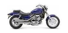 honda vf 750 c 1982 2005 honda vf750c magna motorcycle review top speed