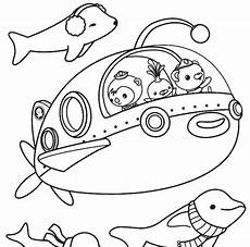 Malvorlagen Jepang Oktonauten Malvorlagen Jepang Amorphi
