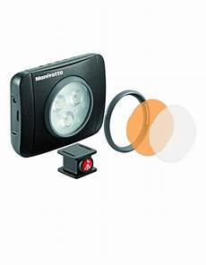 pachet manfrotto bk compact light kit trepied complet cu cap si husa manfrotto powerled