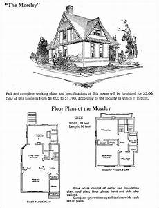 folk victorian house plans pin by elana todt on sears kit houses vintage house