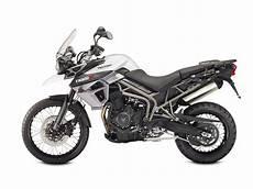 tiger 800 xc 2015 triumph new tiger 800 xc review