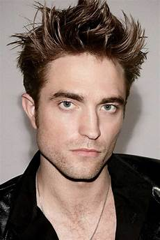 robert pattinson creativemodels agenzia modelle brescia