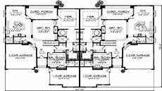 6000 square foot house plans 2000 square foot house 6000 square foot house floor plans