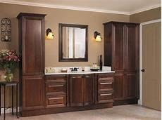 Bathroom Ideas Cabinets by Bathroom Inspiring Bathroom Storage Ideas With Wooden
