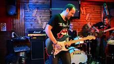 vasco gli angeli live anymore vasco cover band live country road gli
