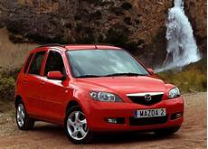 mazda 2 maße mazda mazda 2 mazda 2 dy 1 4 tdi 68 hp technical specifications and fuel consumption