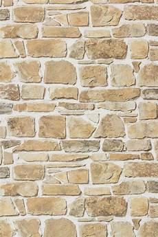 stein tapeten tapete rasch 265606 steintapete beige mauer 1 60 1qm ebay