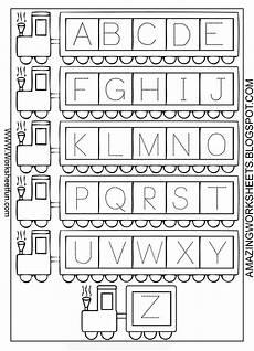 letter writing worksheet for kindergarten 23548 http espemoreno es p picasa html atividade alfabeto educa 231 227 o infantil