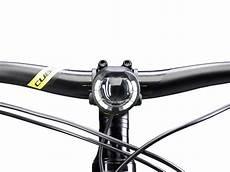e bike beleuchtung f 252 r bosch motoren lupine lighting